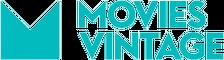 SkyMoviesVintage 2018.png