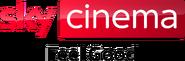 Sky Cinema Feel Good 2021