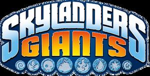 Skylanders-Giants-Logo.png