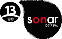 Sonar2010 1.png