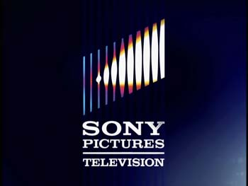 Sony Pictures Television Studios/Other