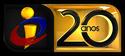 TVI 20anos