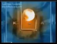 TVP Polonia 1999 commercial jingle