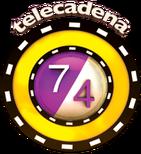 Telecadena7y42010.png
