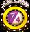 2010-2018