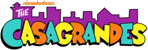 The Casagrandes final logo.png
