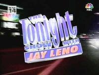 Tonightshow1998