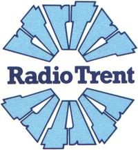 Trent, Radio 1986.png
