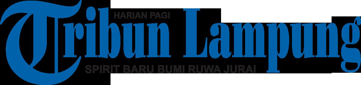 Tribun Lampung