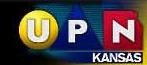 UPN Kansas.PNG