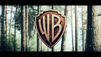 WBTV 2021 Sweet Tooth opening
