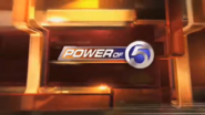 WEWS Power Of 52