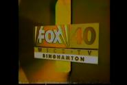 WICZ-TV 1998