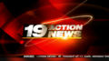 WOIO 19 Action News 2011