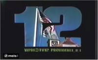 WPRI-TV ABC 1980