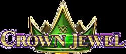 WWE Crown Jewel Logo.png