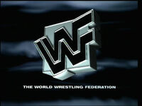 WWE Originals (1996 - Color)