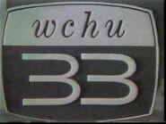 Wchu 33