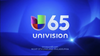 Wuvp univision 65 id 2013