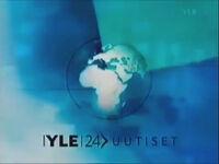 YLE24 Uutiset 2001.jpg