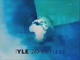 YLE24 Uutiset