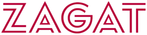 Zagat logo copy.png