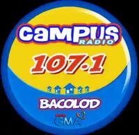 1071CampusAyos!2010.jpeg