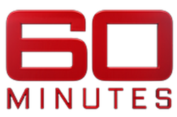 60 Minutes Logo-0.png
