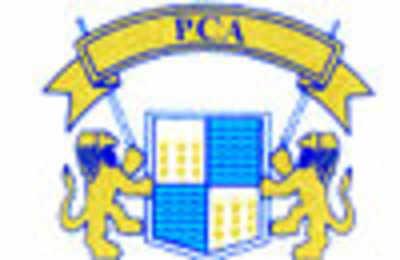 Punjab Cricket Association