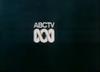 ABCFST1978