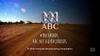 ABCIncreditBackRoadsKids2018