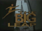 ABC 5 The Big Leap (1994)