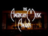 American Music Awards/Other