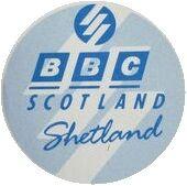 BBC RADIO SHETLAND (Late 1980s).JPG