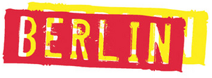 Berlin Band Logo.png
