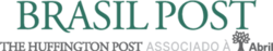 Brasil Post logo.png
