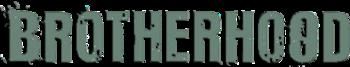 Brotherhood-tv-logo.png