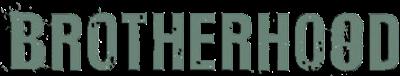 Brotherhood (U.S. TV series)