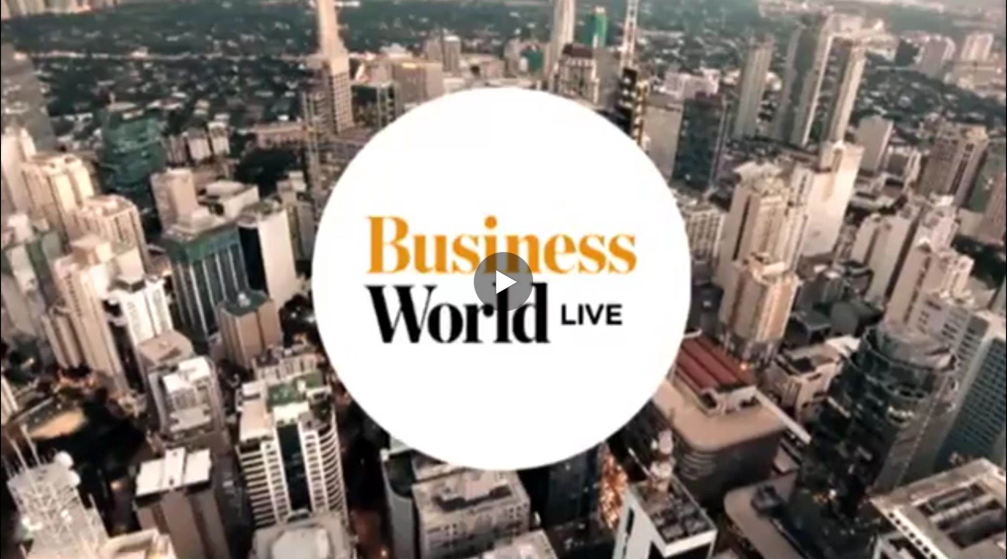 Business World Live