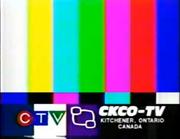 CTV-CKCO