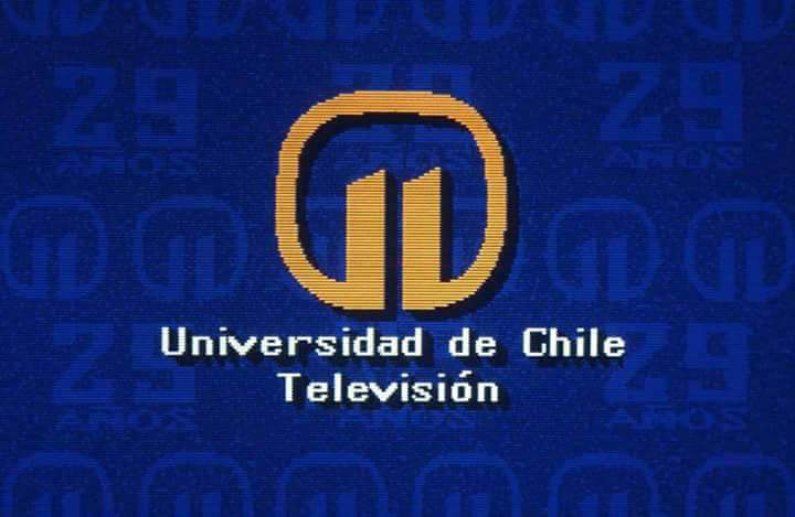 Chilevisión/Anniversary