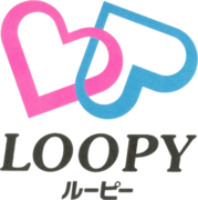 Casio-loopy-logo.png