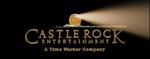 Castle Rock Entertainment (2004) The Polar Express