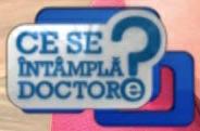Ce se întâmpla doctore? 2010.png