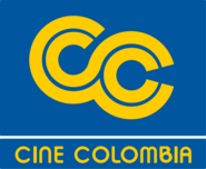 Cine Colombia 415a4 450x450
