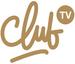 Club TV logo 2010