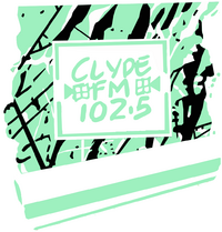 Clyde FM 1989b.png