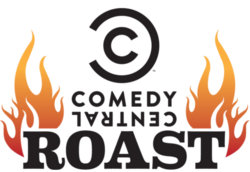 Comedy Central Roast 2011.png