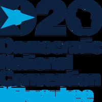 DNC2020 2020.png
