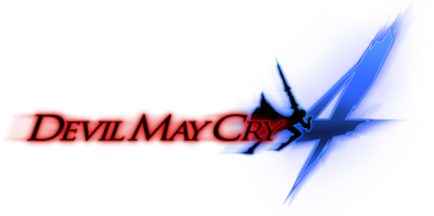 Devil May Cry 4.png